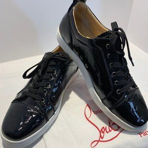 Men's Christian Louboutin Sneakers